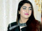 Pakistani model dies after failed abortion
