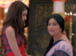 Kasautii Zindagii Kay written update, March 12, 2019: Veena approves of Prerna's decision to stay with Anurag