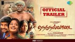Nedunalvaadai - Official Trailer