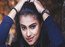 I survived quite well in an edited show like Bigg Boss, says Takadhimitha contestant Kavitha Gowda