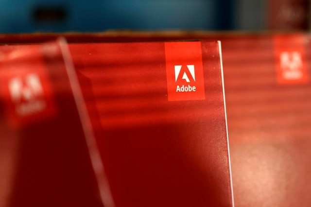 Adobe is finally killing Shockwave and you have less a month to play your childhood games