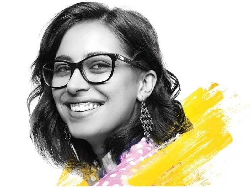 Celebrating women who turned entrepreneurs from home