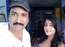 Shubhi Sharma wishes Sanjay Pandey on his birthday with an endearing picture