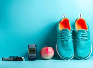 5 All-natural ways to keep diabetes at bay