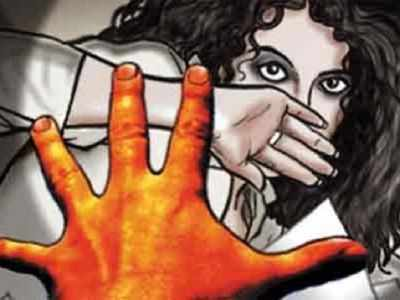 Pollachi Rape News: Pollachi sexual abuse case transferred