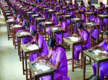 Class XII students find chemistry 'easiest so far'
