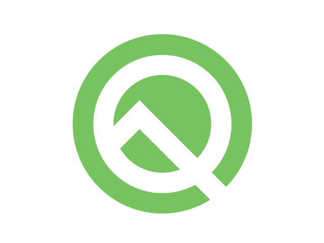 Google announces Android Q: New features revealed in beta version