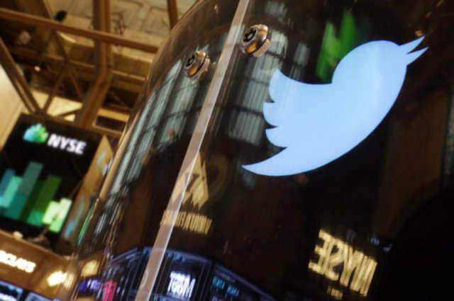 It's now easier to post pictures and videos on Twitter