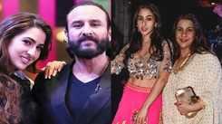 DDLJ' special screening to be held in Dubai   Hindi Movie