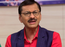 Taarak Mehta Ka Ooltah Chashmah written update, March 13, 2019: Popatlal is hurt thinking he will never get married