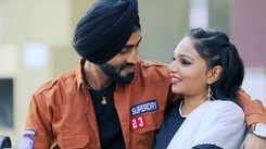 Latest Punjabi Song Same Feel Sung By Ravneet