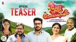 Mere Pyare Deshvasiyom - Official Teaser