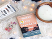 Micro review: 'Where the Crawdads Sing' is a bestselling debut novel