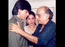 This throwback picture of Shah Rukh Khan, Pooja Bhatt and Mahesh Bhatt will make you nostalgic
