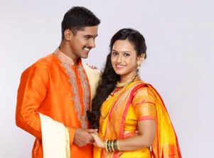 Sheetal and Ajinkya to become parents