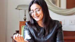 Best was when Manto's daughter called from Pak to congratulate me: Divya Dutta