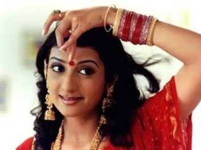 Juhi gets nostalgic about her show Kumkum