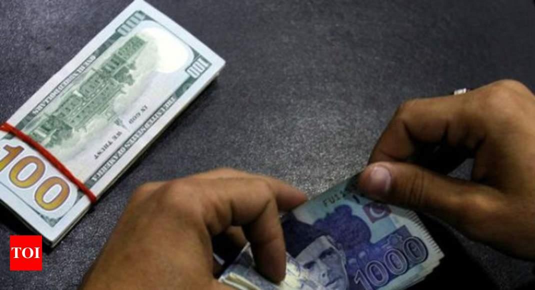 Pakistan fails to secure $3.2 billion UAE oil facility: Report
