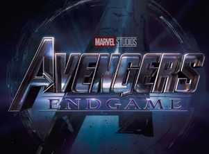 Avengers: Endgame- Fans go gaga over highlights