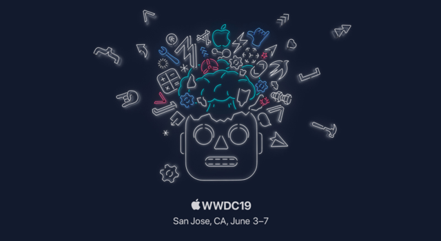 Apple WWDC 2019 dates are here: iOS 13, updates to macOS, watchOS and tvOS likely