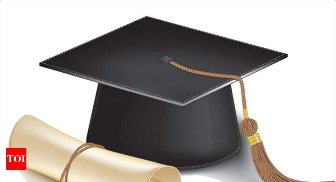 GBS and MUST jointly introduce an International MBA Program
