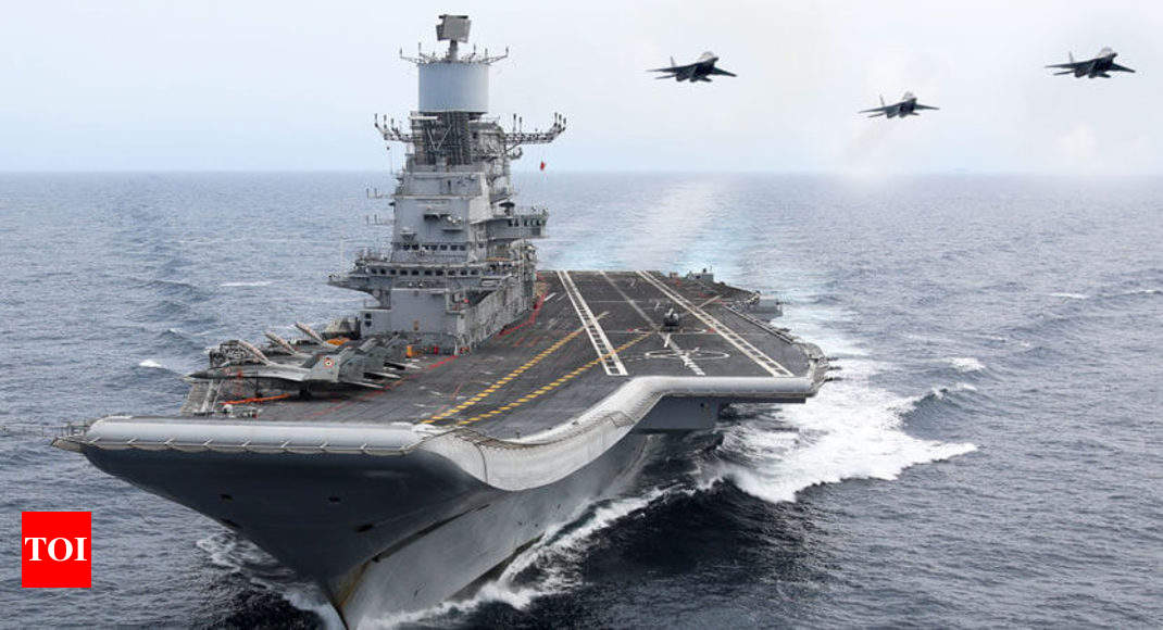 Indian Navy MR/NMR Result 2019 expected today @ joinindiannavy.gov.in