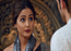 Kasautii Zindagii Kay written update, March 14, 2019: Anurag agrees to go with Komolika for their honeymoon