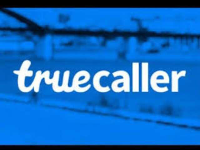 Truecaller set to tap Indian financial spectrum