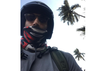 Photo: Aditya Roy Kapur goes undercover for 'Malang' in Goa