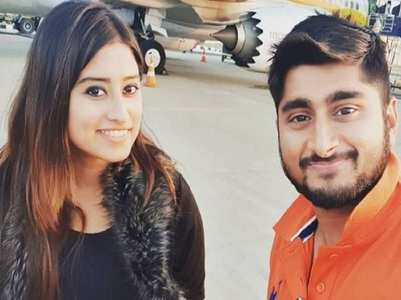 Somi-Deepak unfollow each other on Insta