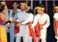 Plethora of classical dances impresses Aurangabadkars