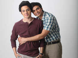 'The characters make Kaise Karenge special'