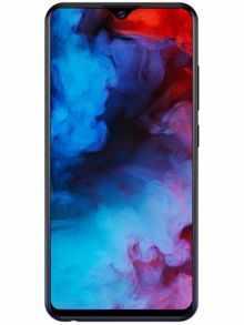 Xiaomi Poco F1 Lite