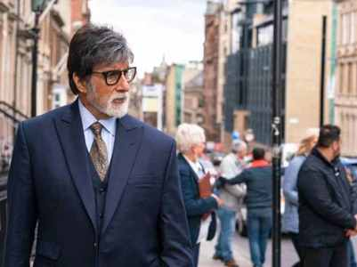 'Badla' box office collection Week 1