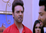 Kundali Bhagya written update, March 14, 2019: Prithvi plans to blame Rishabh for taking advantage of Sherlyn
