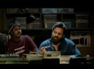 'Chitralahari': Sai Dharam Tej wraps up the shooting of his next with Kishore Tirumala