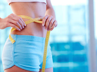 Behaviour modifications that can help you in weight loss