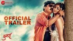 Dhumas - Official Trailer