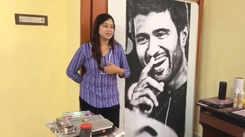 I was destined to meet Vijay Deverakonda and Samantha: Keerthi Pratyusha
