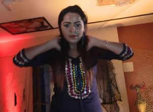 KD: Monitha escapes from Durga's custody