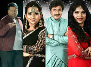 All you need to know about Super Singer 10