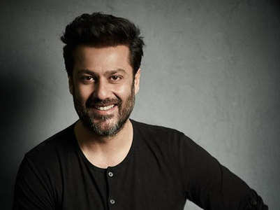 Abhishek Kapoor's next film on Pulwama?