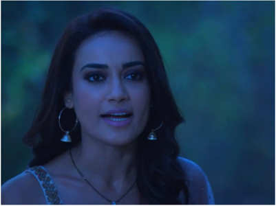 Naagin: Bela learns of Hukum's real plan