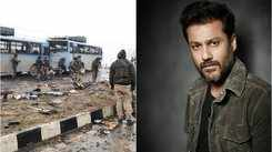 'Kedarnath' director Abhishek Kapoor to direct a film on Pulwama terror attack?