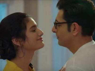 Watch: Second teaser of  'Sridevi Bungalow'