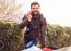 Khesari Lal Yadav's new Holi song 'Holi Me Farar Bhail Easy Rahi'