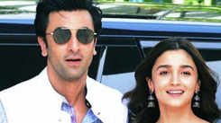 Alia Bhatt and Ranbir Kapoor to fight it out at box-office