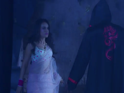 Naagin 3 update: Hukum abducts Bela