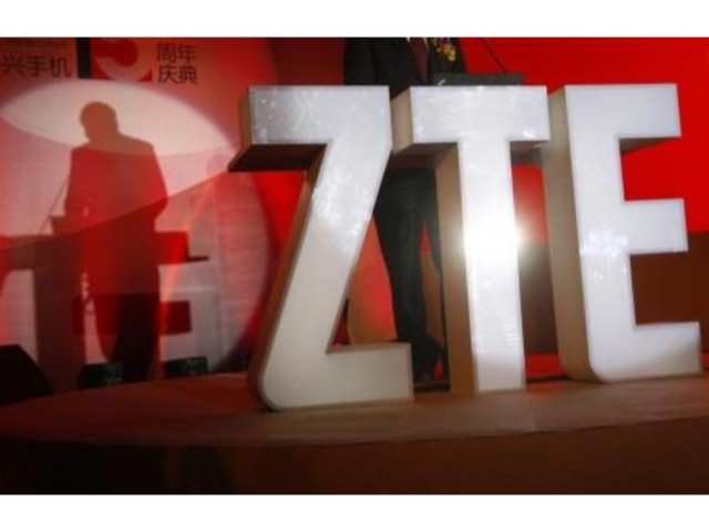 ZTE open to product testing by India, says official