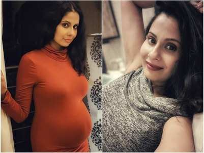 Chhavi slams a man for calling his wife a cow